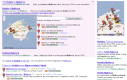 google-places-adwords